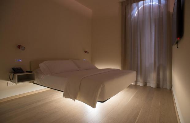 фото Verona Design B&B изображение №26