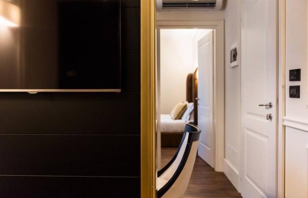 фото отеля Verona House изображение №25