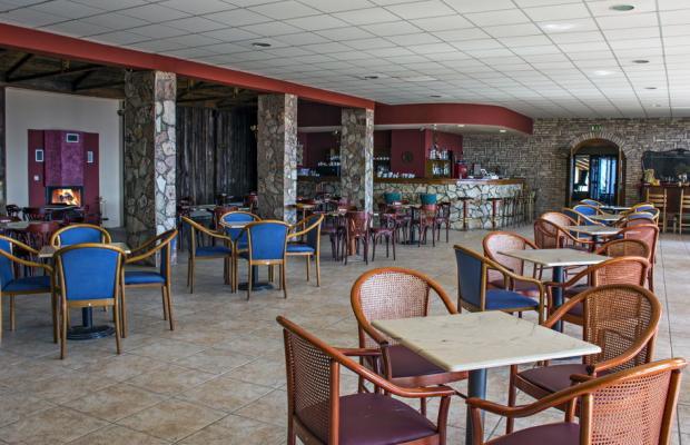 фото отеля Lecadin изображение №25