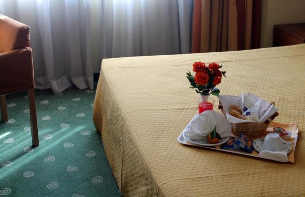 фото Hotel Ognina Catania (ex. Idea Catania Ognina Hotel) изображение №2