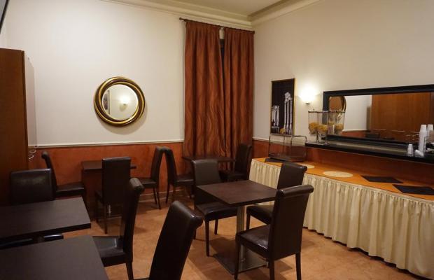 фото Hotel Everest Inn Rome изображение №38