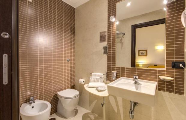 фото отеля Hotel Everest Inn Rome изображение №21