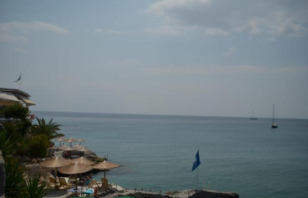 фотографии Panorama Hotel изображение №16