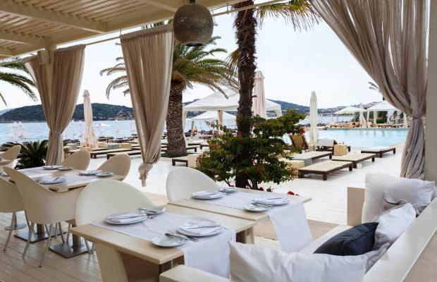фотографии Plaza Resort изображение №24