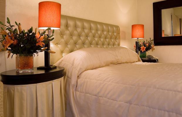 фото отеля Plaza Resort изображение №5