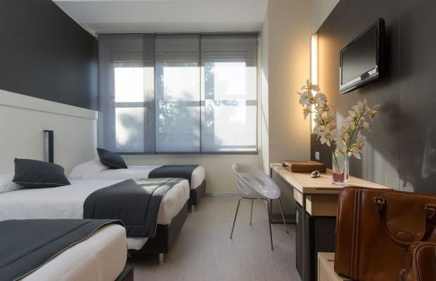 фото Aosta - Gruppo Minihotel изображение №42