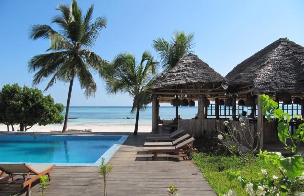 фотографии отеля Dongwe Ocean View изображение №19