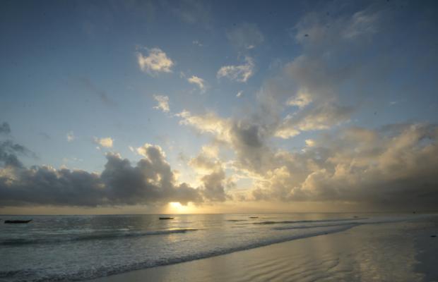 фото отеля Dongwe Ocean View изображение №17