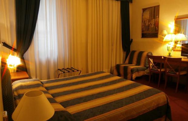 фото отеля Hotel Centro изображение №9
