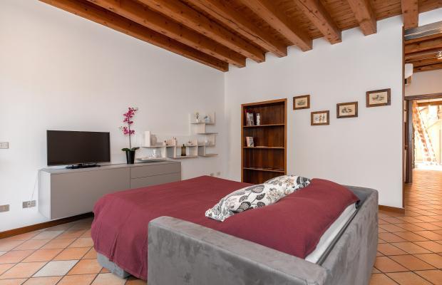 фотографии отеля Dimore Verona изображение №7