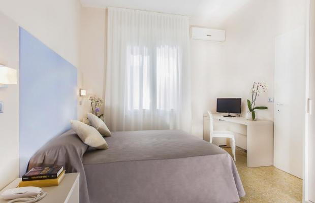 фотографии New Hotel Chiari изображение №4