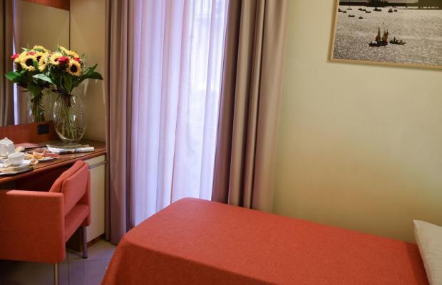 фотографии Hotel del Corso изображение №4