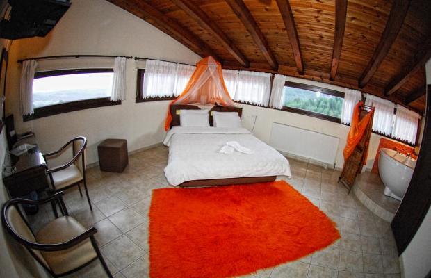 фото отеля Pindos Palace изображение №33