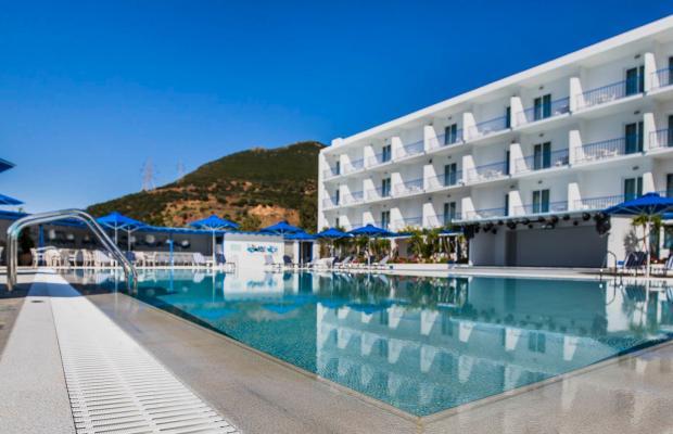 фото отеля Delphi Beach изображение №53