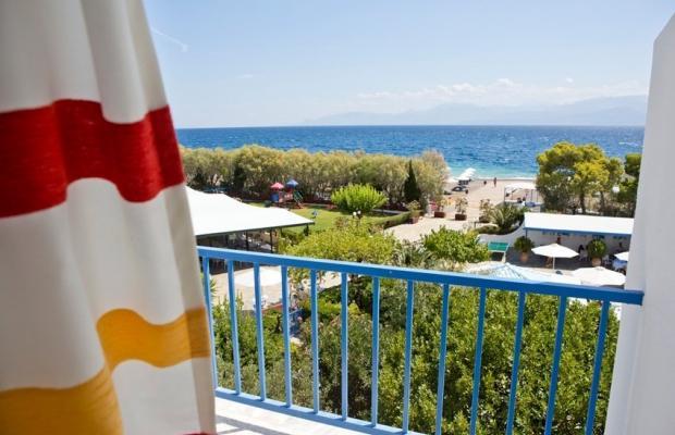 фотографии Delphi Beach изображение №44