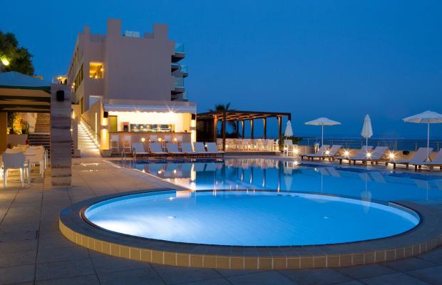 фото отеля Erytha Hotel & Resort изображение №41