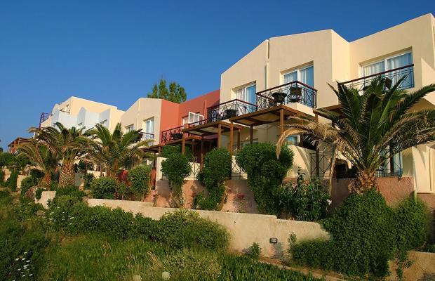 фото Erytha Hotel & Resort изображение №38