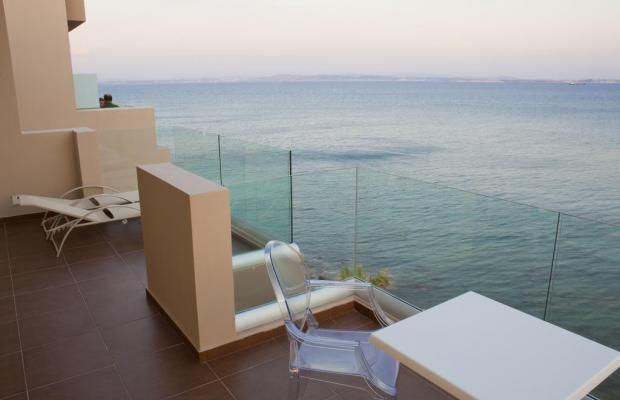 фотографии отеля Erytha Hotel & Resort изображение №27