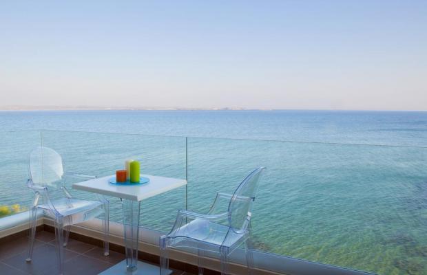 фото отеля Erytha Hotel & Resort изображение №25