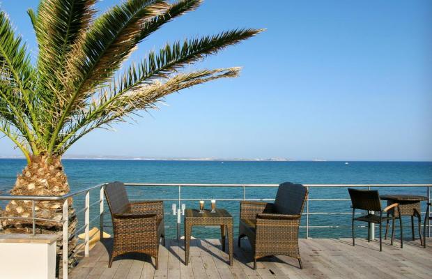 фото отеля Erytha Hotel & Resort изображение №5