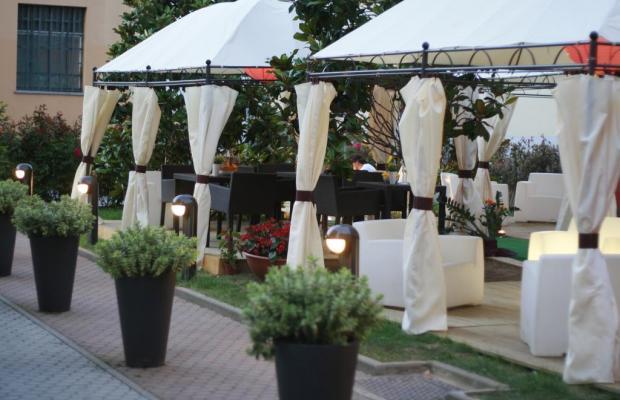 фото отеля MiHotel изображение №41