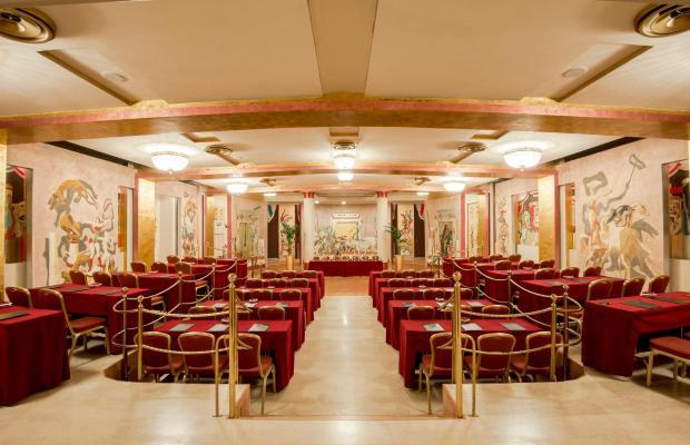 фото отеля Due Torri (ex. Due Torri Hotel Baglioni) изображение №29