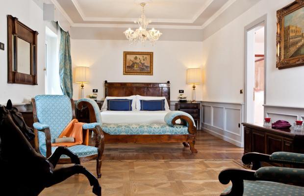 фото отеля Due Torri (ex. Due Torri Hotel Baglioni) изображение №5