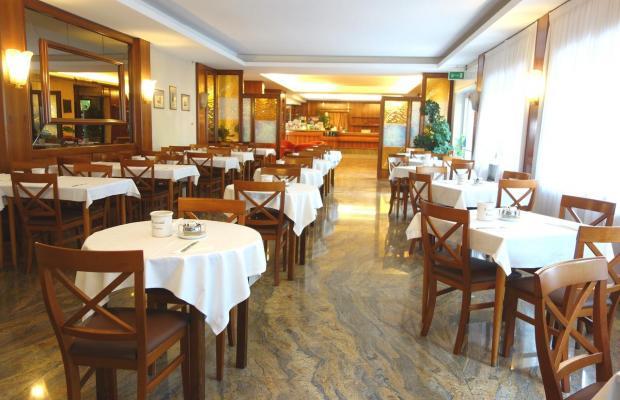 фотографии отеля Euromotel Croce Bianca изображение №15
