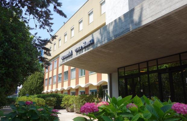 фото отеля Euromotel Croce Bianca изображение №1