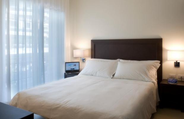 фотографии отеля Hotel La Cappuccina изображение №23