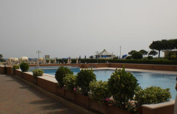 фотографии Residence Puerto del Sol изображение №4