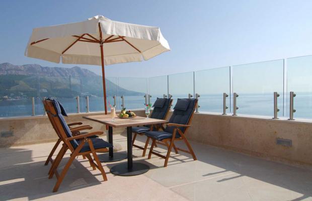 фотографии отеля Splendid Conference & Spa Resort изображение №39