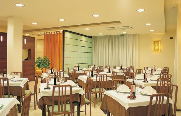 фото отеля Hotel La Sfinge изображение №33