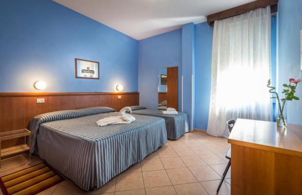 фотографии Hotel Real изображение №12
