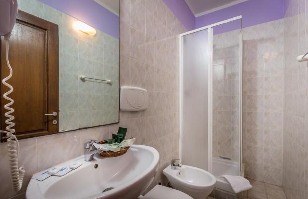 фотографии отеля Hotel Real изображение №11