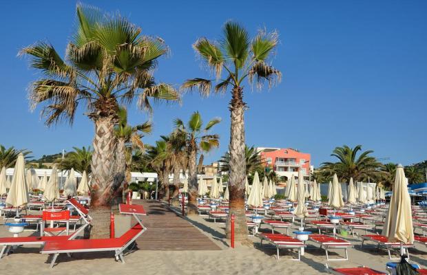 фотографии Valentino Resort изображение №8