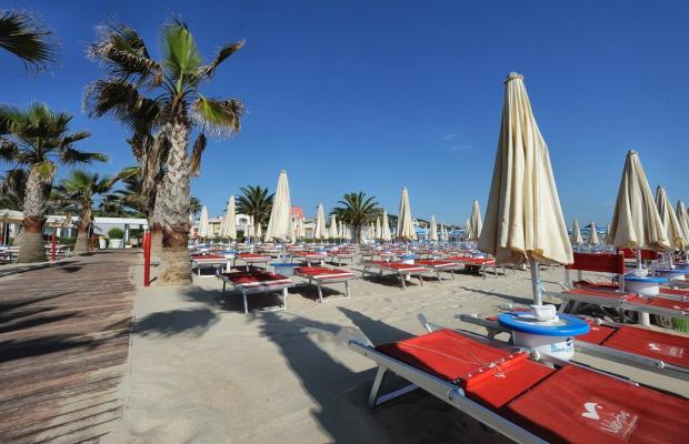 фото Valentino Resort изображение №6