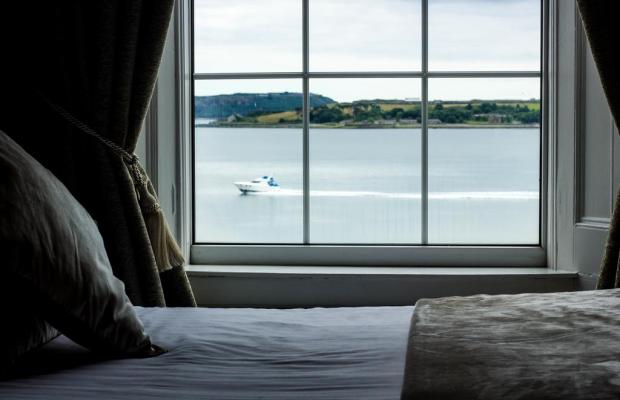 фото Commodore Hotel изображение №14