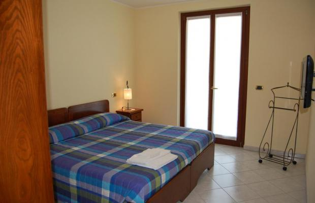 фото Residenza La Ricciolina изображение №26