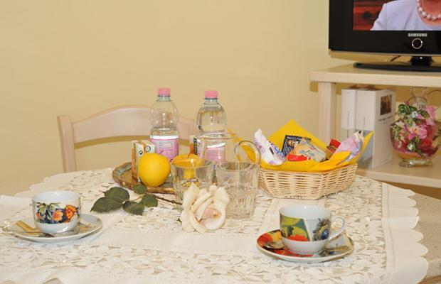 фотографии Residenza La Ricciolina изображение №24