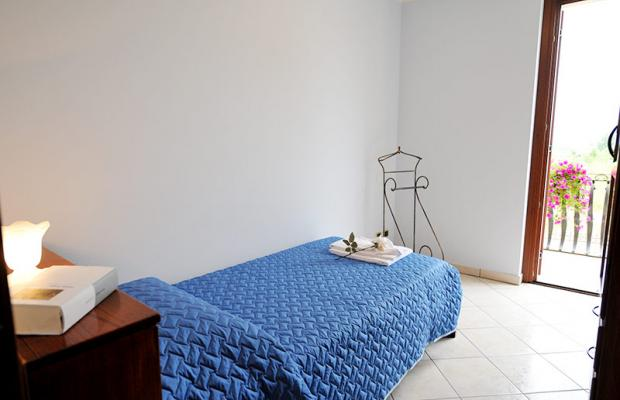 фотографии отеля Residenza La Ricciolina изображение №19