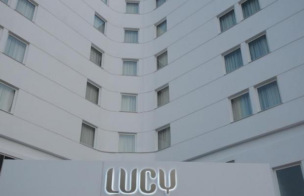 фотографии Lucy изображение №28