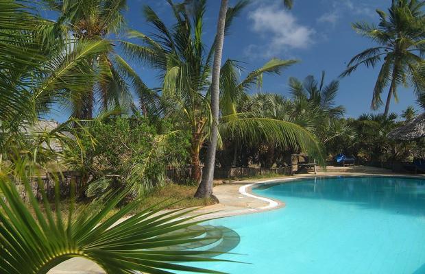 фото отеля Kipungani Explorer изображение №9