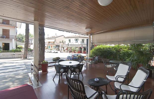 фото отеля La Riviera изображение №37