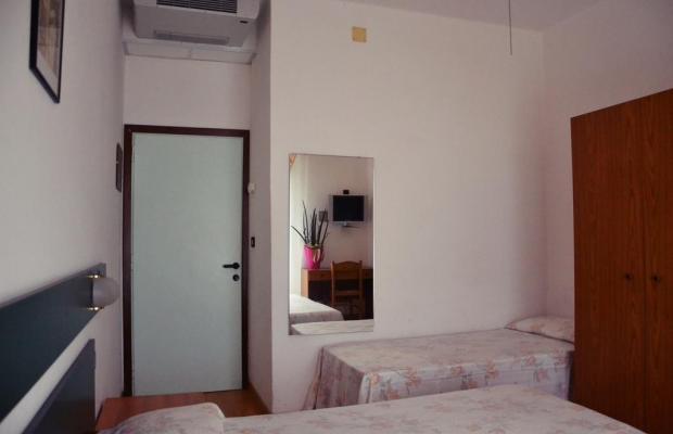 фотографии отеля Rex Hotel изображение №3