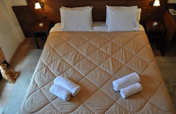 фото отеля Philoxenia изображение №9