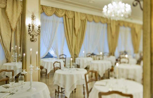 фотографии отеля La Residence Terme изображение №15