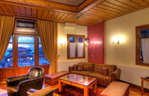 фотографии Alpen House Hotel & Suites изображение №24
