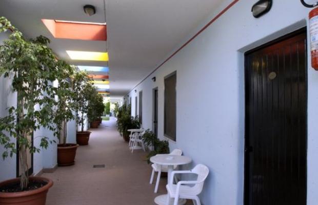 фото Village Marina hotel Paestum изображение №2
