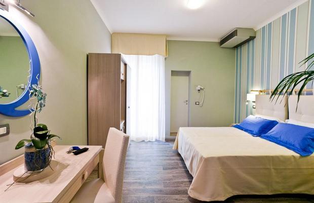 фотографии отеля Hotel Turquoise изображение №19